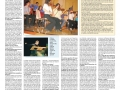 Articolo-Claudio-Dina-lAdige-20100718