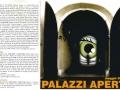 PalazziAperti_maggio2010