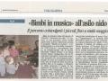 BimbiInMusica_articolo-marzo-2011-su-Il-Trentino