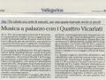 MusicaPalazzo2011Adige