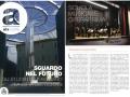 2013_Ala-Notizie-articolo-OperaPrima-n.6-Luglio