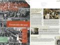 2013_Cooperazione-articolo-sui-20-anni-OperaPrima-n.7-luglio-agosto-2013