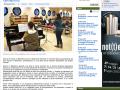 2013_Lagarina.it-magazine-online_15-marzo-2013-articolo