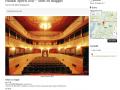 Blues Clues Stories. Spettacolo ciclo 1 Opera Prima Palazzi aperti