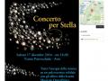 Concerto per Stella 2016. Scuola Musicale OperaPrima