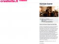 2018 Hardrada Quartet - Lagarina Jazz