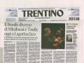 2018 Mirabassi e Taufic - Lagarina Jazz Festival - Il Trentino