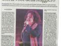 25 anni OperaPrima con Ruggiero -Trentino 2019