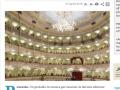 OperaPrima parecipa ad Educa - Trentino 2019