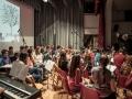 Concerto per Stella 2015