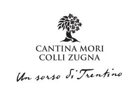 Cantina Mori Colli Zugna