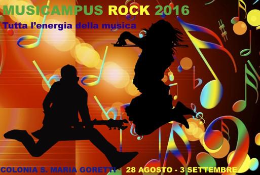 2016 Musicampus web