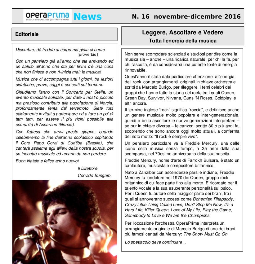 operaprima-news-16